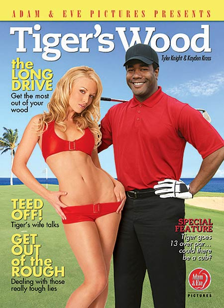 tyler-knight-as-tiger-woods